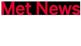 Met News